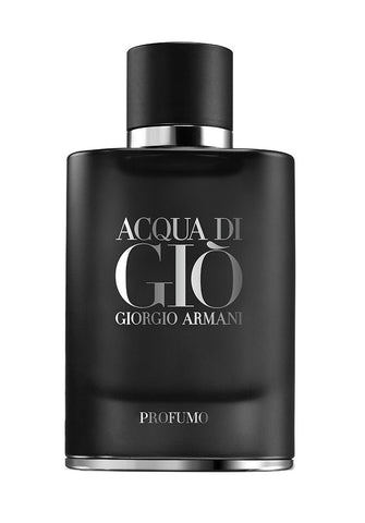 Acqua di Gio Profumo by Armani for men
