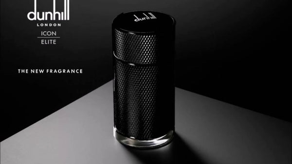 Icon Elite by Alfred Dunhill for men