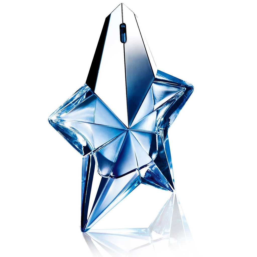 Angel Eau de Parfum by Thierry Mugler for women - Parfumerie Arome de vie - 1