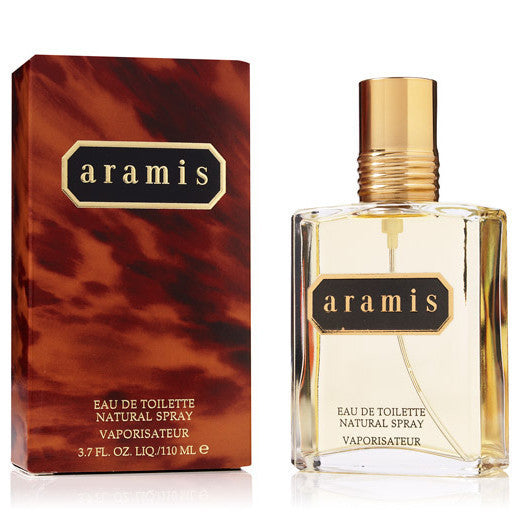 Aramis by Aramis for men - Parfumerie Arome de vie