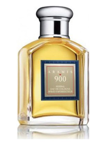 Aramis 900 by Aramis for men