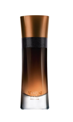 Armani Code Profumo by Giorgio Armani for men