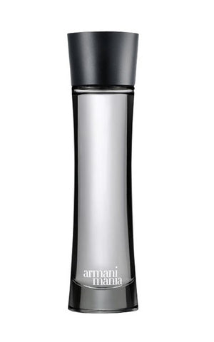 Armani Mania by Giorgio Armani for men