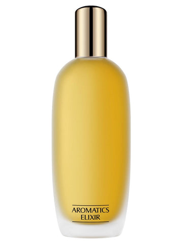 Aromatics Elixir Eau de Parfum by Clinique for women