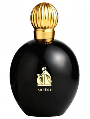 Arpege by Lanvin for women - Parfumerie Arome de vie - 2