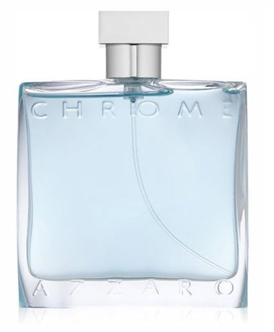 Azzaro Chrome by Azzaro Loris for men