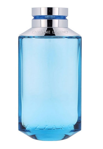 Azzaro Chrome Legend by Azzaro Loris for men