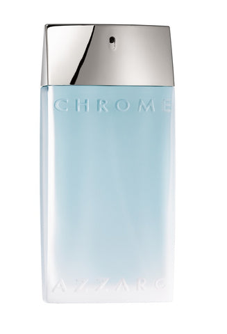 Azzaro Chrome Sport by Azzaro Loris for men