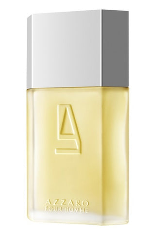 Azzaro L'eau by Azzaro for men