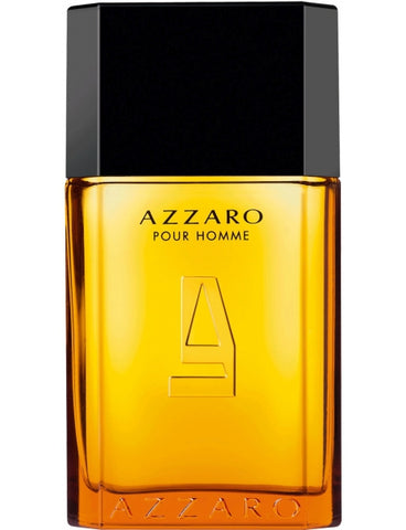 Azzaro Pour Homme by Azzaro Loris for men