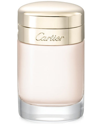 Baiser Vole Eau de Parfum by Cartier for women
