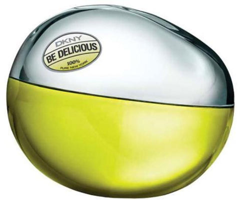 DKNY Be Delicious Eau de Parfum by Donna Karan for women