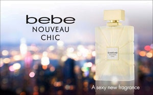 Nouveau Chic by Bebe for women
