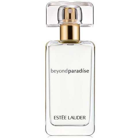 Beyond Paradise by Estee Lauder for women