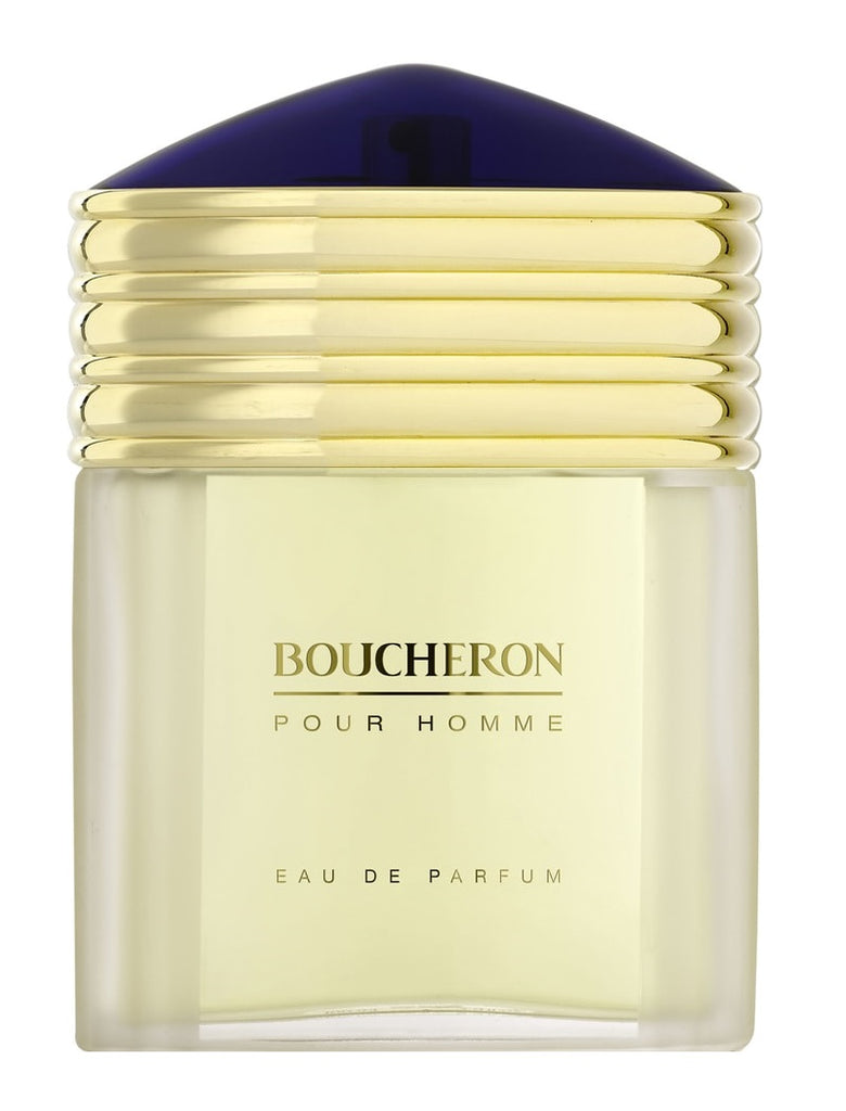 Boucheron by Boucheron for men eau de Parfum spray