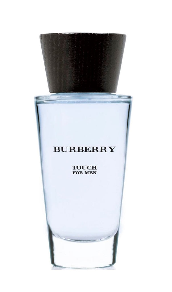 Burberry Touch by Burberry for men