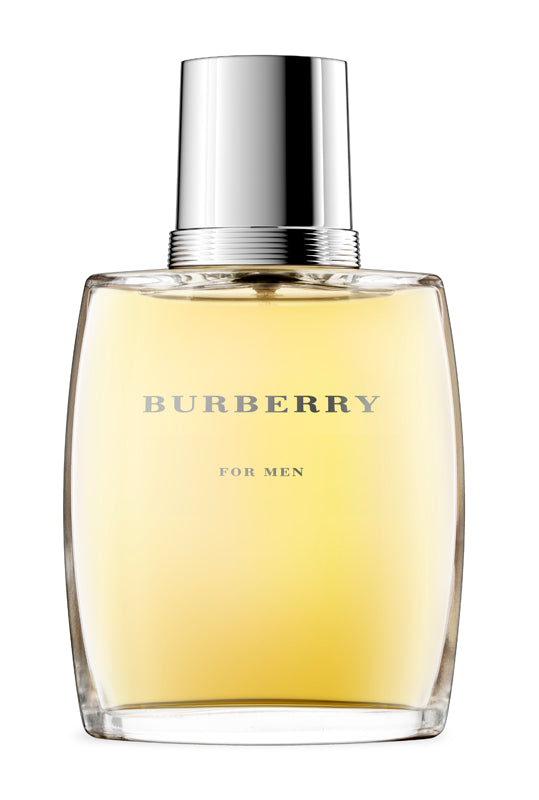 Burberrys Classic by Burberry for men