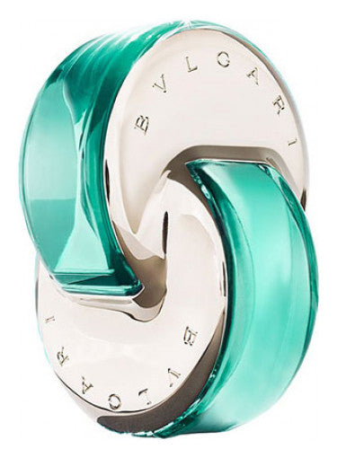 Bvlgari Paraiba by Bvlgari for women