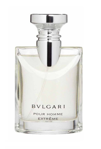 Bvlgari Pour Homme Extreme by Bvlgari for men