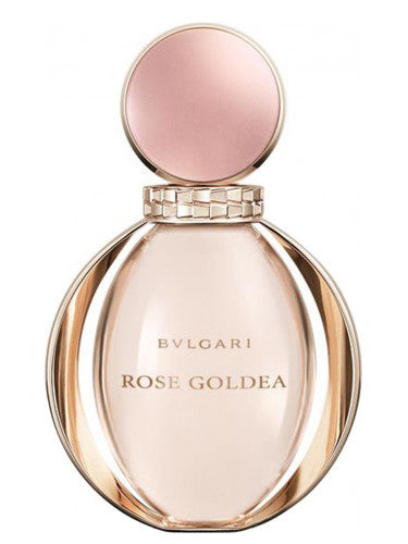 Bvlgari Rose Goldea by Bvlgari for women