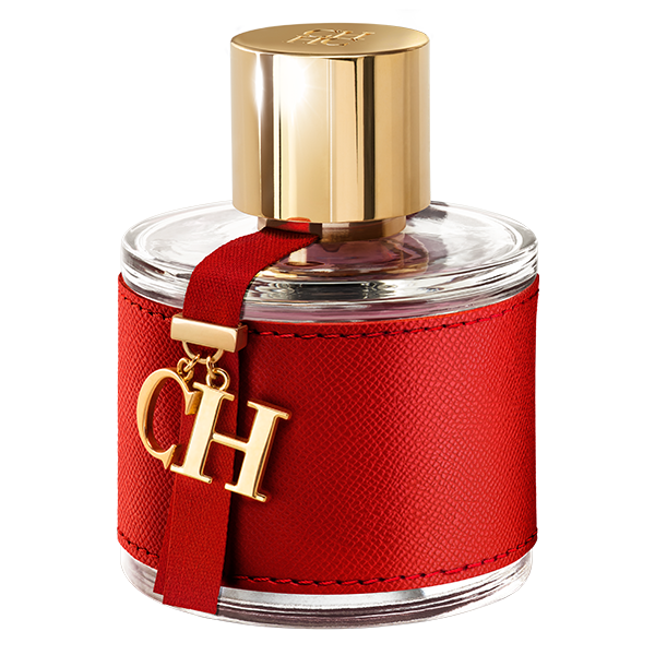 CH Eau de Parfum by Carolina Herrera for women