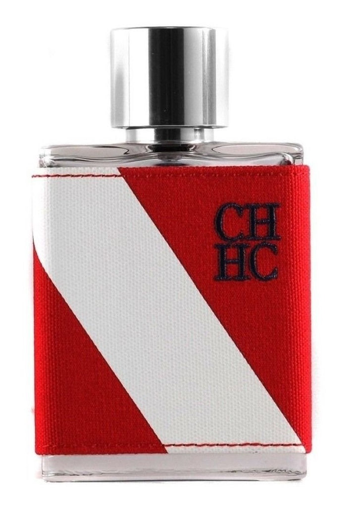 CH Sport by Carolina Herrera for men