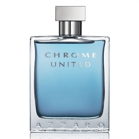Azzaro Chrome United by Azzaro Loris for men