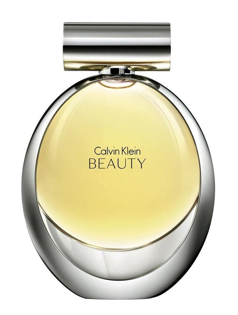 Beauty by Calvin Klein for women
