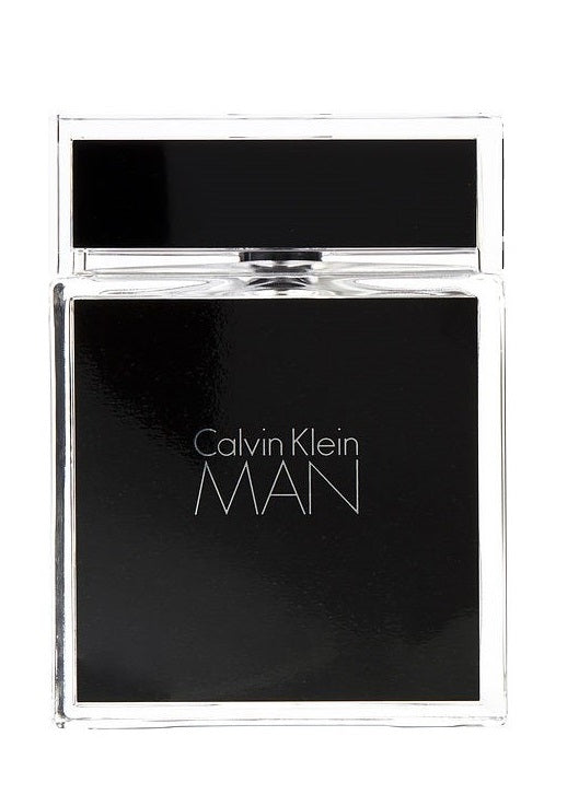 CK Man by Calvin Klein for men
