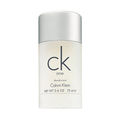 Ck One by Calvin Klein Unisex (for men & for women) - Parfumerie Arome de vie - 2
