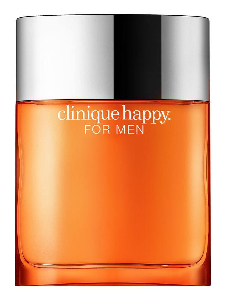Happy by Clinique for men