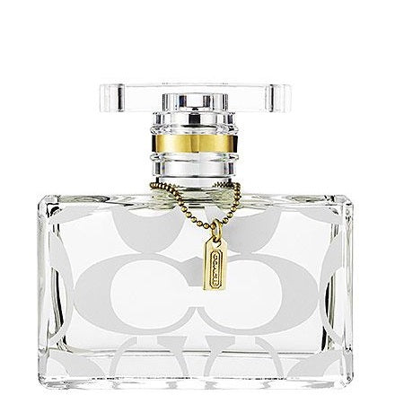 Coach Eau de Toilette by Coach for women