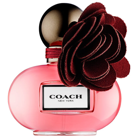 Coach Poppy Wild Flower Eau de Parfum by Coach for women