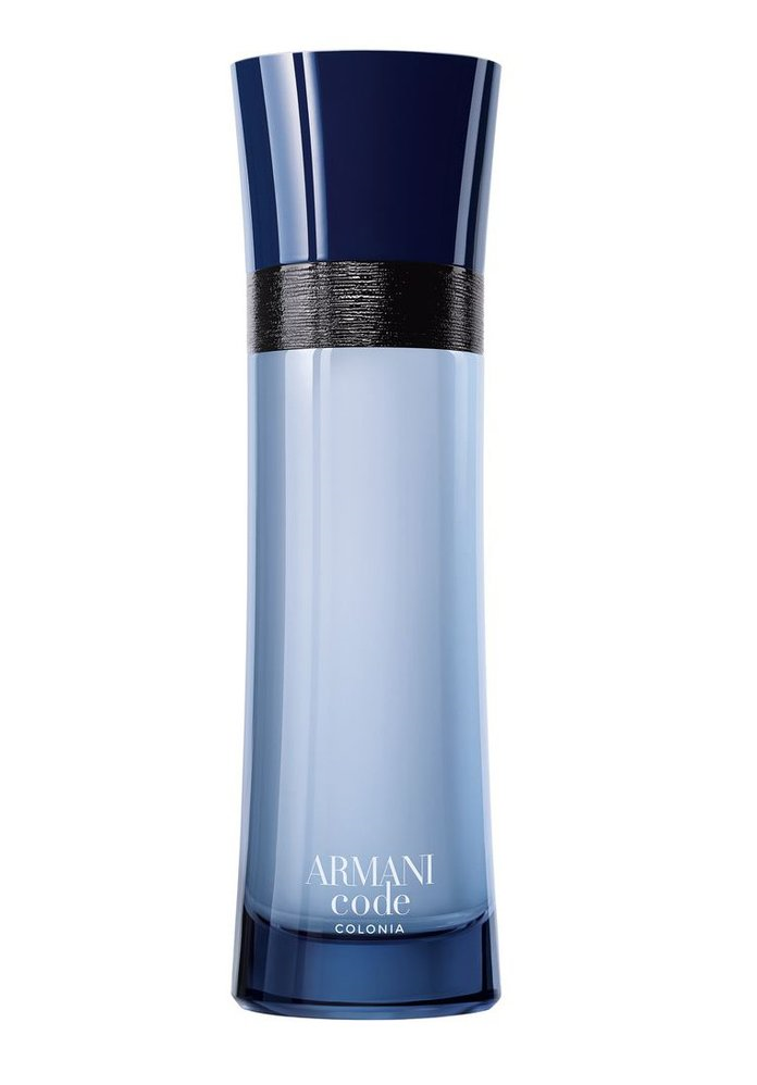 Armani Code Colonia by Giorgio Armani for men