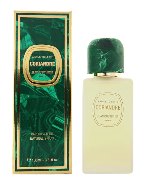 Coriandre by Jean Couturier for women