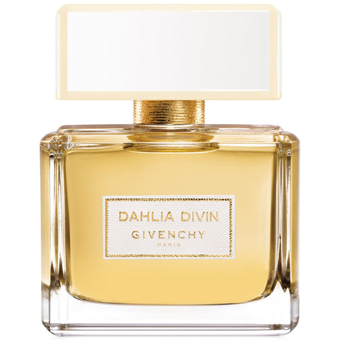 Dahlia Divin Eau de Parfum by Givenchy for women