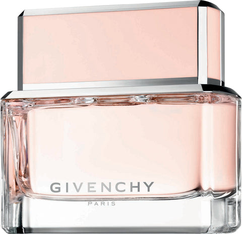 Dahlia Noir Eau de Toilette by Givenchy for women