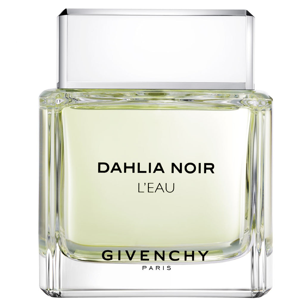 Dahlia Noir L'Eau by Givenchy for women