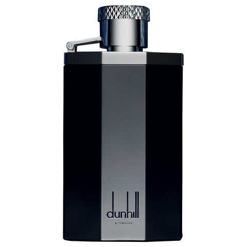 Desire Black by Alfred Dunhill for men