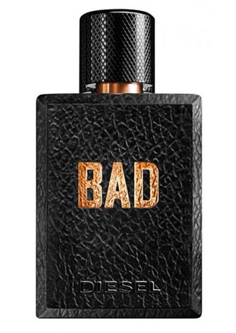 BAD by Diesel for men