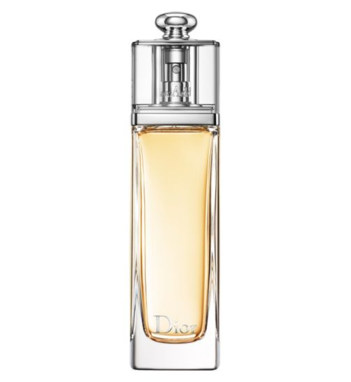 Addict Eau de Toilette by Christian Dior for women