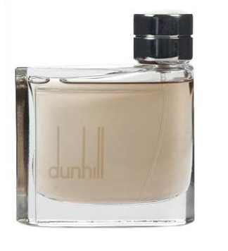 Dunhill Man by Alfred Dunhill for men
