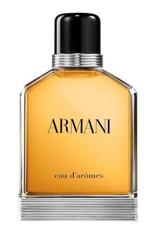 Armani Eau d'Arome by Giorgio Armani for men