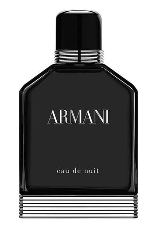 Armani Eau de Nuit by Giorgio Armani for men