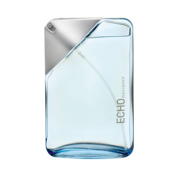 Echo by Davidoff for men