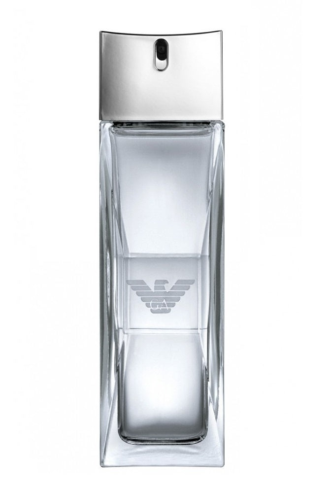 Emporio Armani Diamonds by Giorgio Armani for men