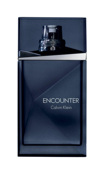 Encounter by Calvin Klein for men