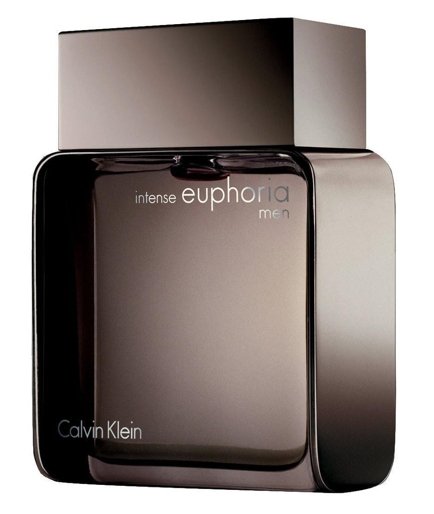 Euphoria Intense by Calvin Klein for men