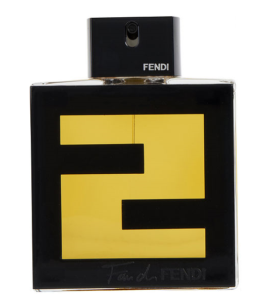 Fan Di Fendi for men