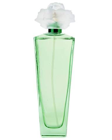 Gardenia by Elizabeth Taylor for women